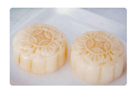 卡羅 菓燒雪粉 1kg 漢式點心 預拌粉 下午茶 點心 7000077 | PQ Shop