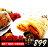 [ 餅王 ]  899元免運純素套餐  / 素食 / 素食冷凍食品  / 早餐 / 蛋餅/ 手工餅 / 蔥油餅        原味白麵餅10入+黑糖堅果饅頭10入+黑糖饅頭10入+堅果美顏餅5入 - 限時優惠好康折扣