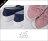 格子舖*【KIPNTA906】MIT台灣製 韓版熱賣 搶眼金屬雷射 莫卡辛流蘇蝴蝶結 厚底增高鬆糕鞋 6色 3