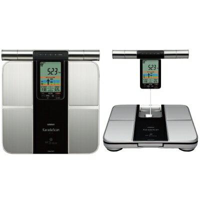 【Omron】HBF-701  歐姆龍體重體脂肪計 - 限時優惠好康折扣