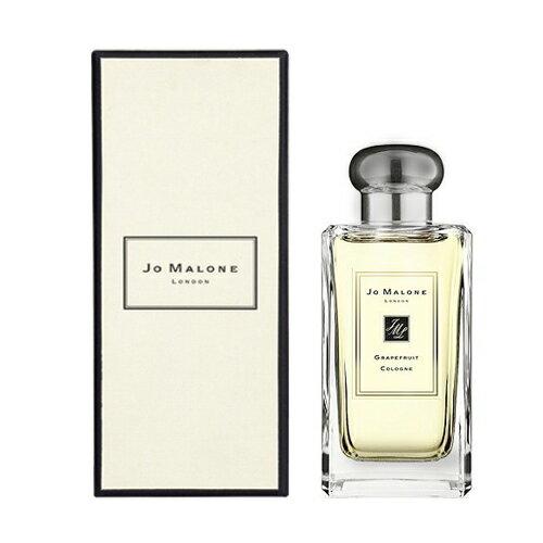 Jo Malone 藍風鈴 香水 100ml (禮盒裝)