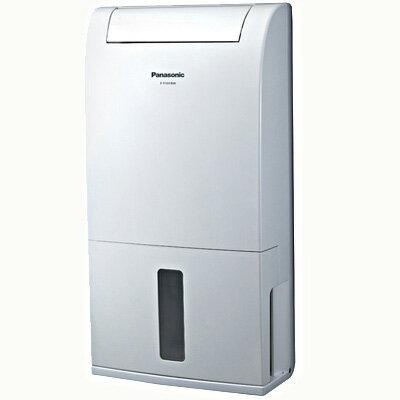 Panasonic 國際 B式  空氣清淨除濕機 F-Y101BW