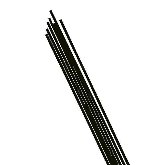 義大利BARONIA 墨魚麵 (Spaghetti)500g/包★全店超取滿599免運