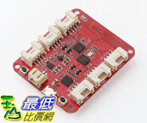 106美國直購  WiFi   802.11 Development Tools Wio Link
