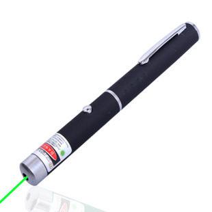 綠光雷射筆 500mw .送電池 綠色雷射筆 戶外教學 露營燈 綠色雷射筆 工程筆 綠光筆