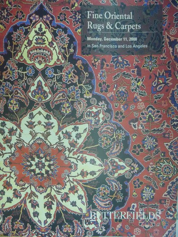 ~書寶 書T1/收藏_YCR~Fine oriental rugs   carpets_2