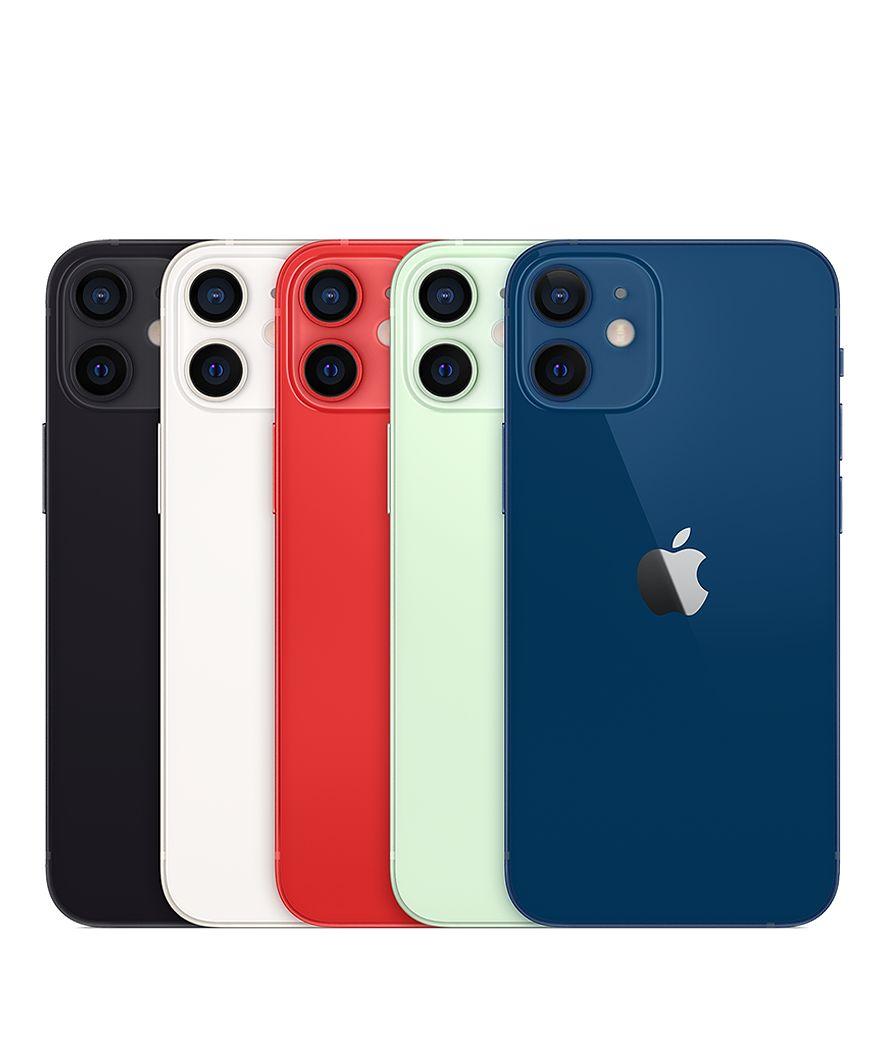 領券滿1111折111↘|Apple iPhone 12  [預購] 美國代購 美國原廠設定▶滿3333折333 ↘ 雙11購物節