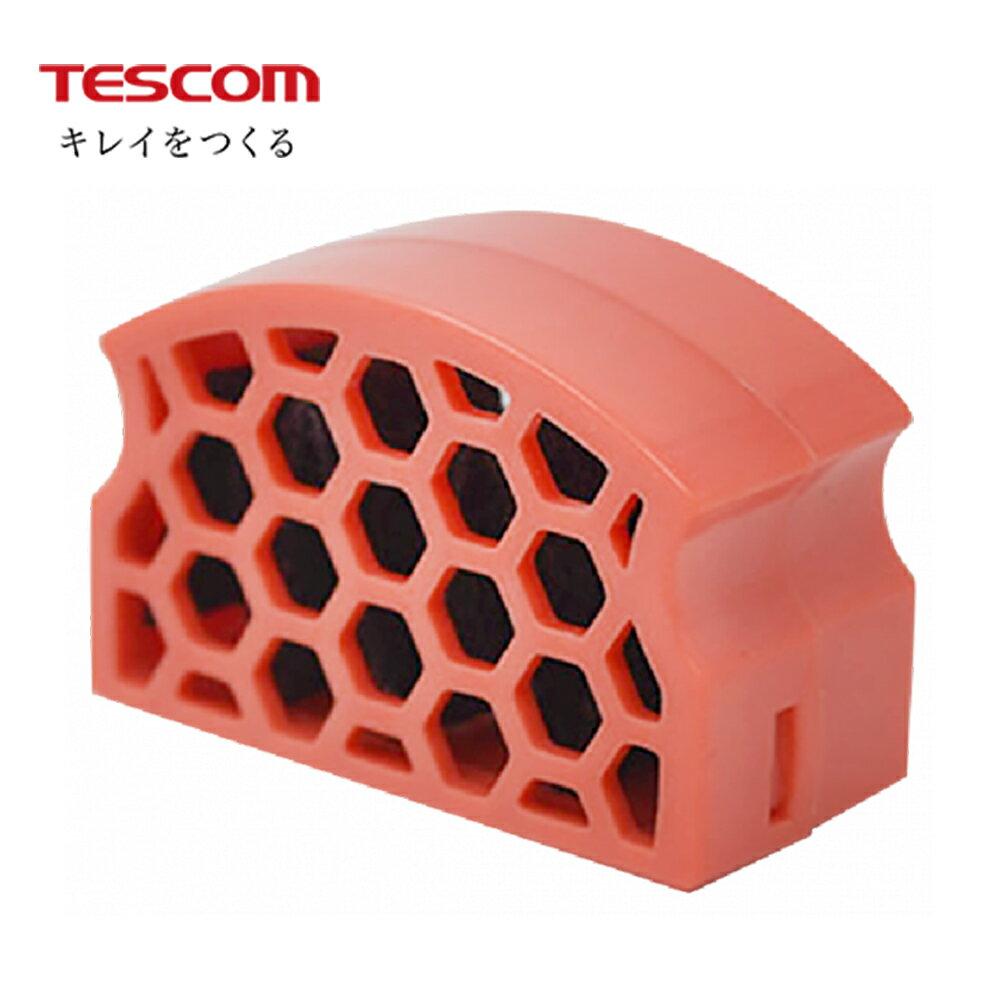 [TESCOM]TCD4000TW 膠原蛋白補充盒 TCD4000