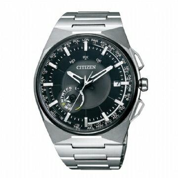 CITIZEN 光動能形象錶款/CC2006-53E