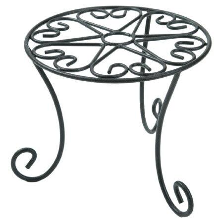 盆栽置架 桌型 JET668~17 NITORI宜得利家居
