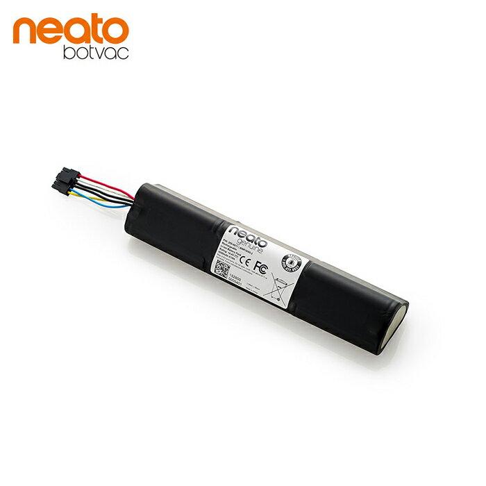 《美國Neato》Botvac Connected Wifi系列原廠專用電池