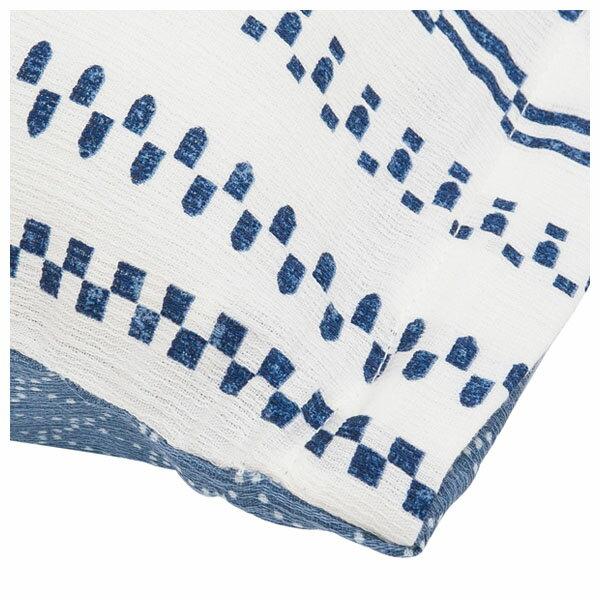 純棉枕套 ESPRIT 43×63 NITORI宜得利家居 3