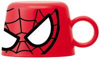 Marvel 廚房,生活雜貨與文具用品推薦到蜘蛛人 紅色 寶特瓶 蓋杯 水杯 杯子 方便 攜帶 漫威 日本製 J00030320就在大賀屋推薦Marvel 廚房,生活雜貨與文具用品