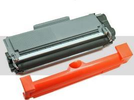 【台灣耗材】◆ 富士全錄Fuji Xerox全新相容感光滾筒 光鼓 CT351055 適用P225D / M225DW / M225Z / P265DW / M265Z 雷射印表機 碳粉匣★