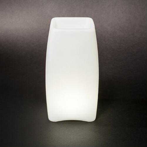 【7OCEANS七海休閒傢俱】Smart&Green 戶外燈具 STELE 2