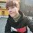 ◆快速出貨◆刷毛T恤 圓領刷毛 連帽刷毛 情侶T恤 暖暖刷毛 MIT台灣製.紅白色塊【YS0445】可單買.艾咪E舖 4