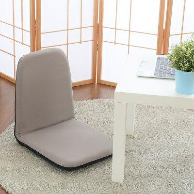 和室椅 無腳椅純色靠背塌塌米護腰美容院靠背椅無腿椅窗椅日式榻榻米長條『LM2680』