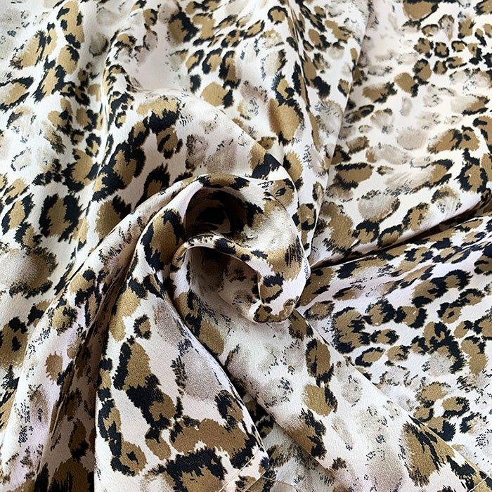 長裙 印花 蛇皮紋 A字裙 拉鍊 鬆緊 喇叭裙 長裙【HA430】 BOBI  04 / 18 3