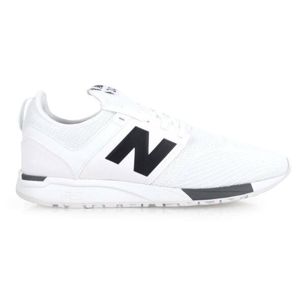 NEWBALANCE247系列男休閒運動鞋-D(免運慢跑路跑NBN字鞋【02017108】≡排汗專家≡