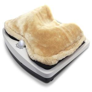 Kolin 歌林 KFH-WD01F 包覆式暖腳器 公司貨 免運