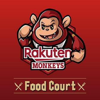 RakutenFoodCourt Pickup店