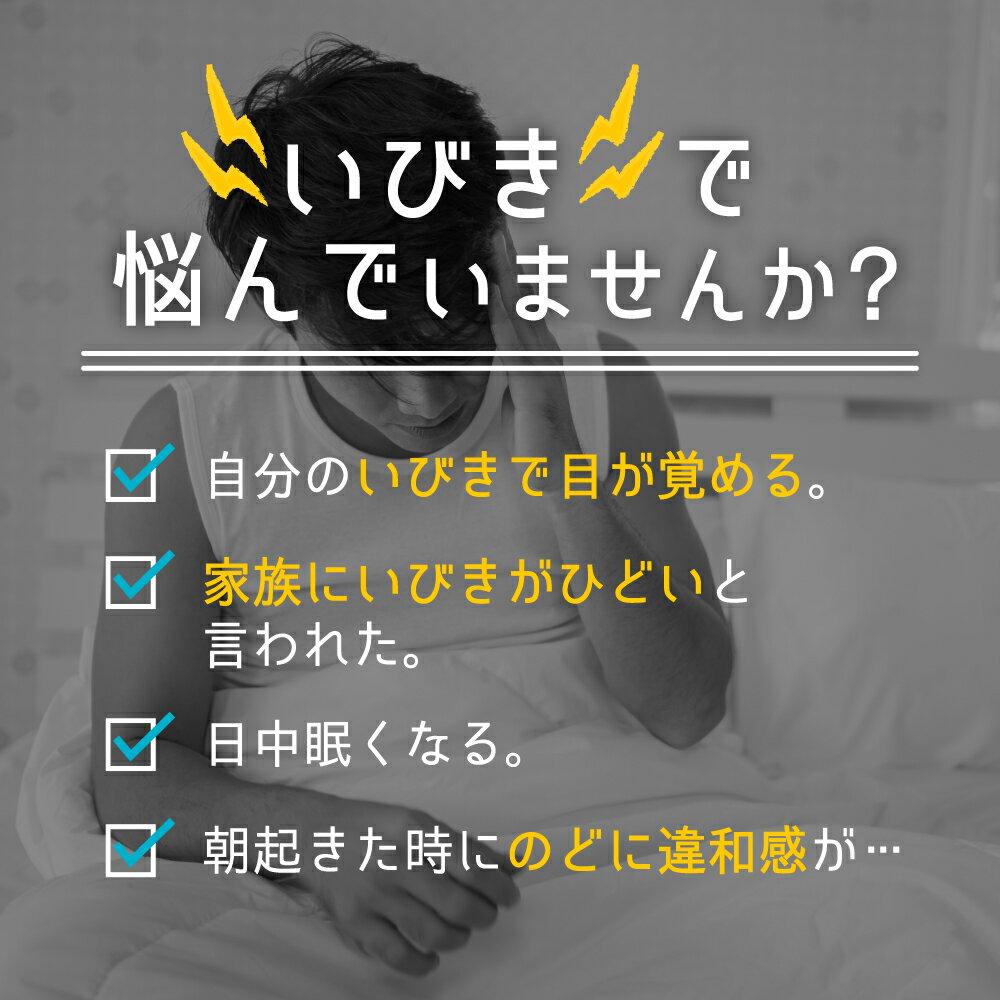 預購  /  2月上旬 日本發貨來台  /  樂天熱銷  /  新AS快眠枕  枕頭-日本必買 日本樂天代購 (6980) 2