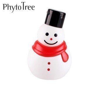 Phyto Tree 冰川雪人護手霜乳液 聖誕節 交換禮物首選
