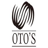 OTOS歐特仕汽車