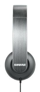 宏華資訊廣場:SHURESRH145耳罩式耳機本店現場可試聽