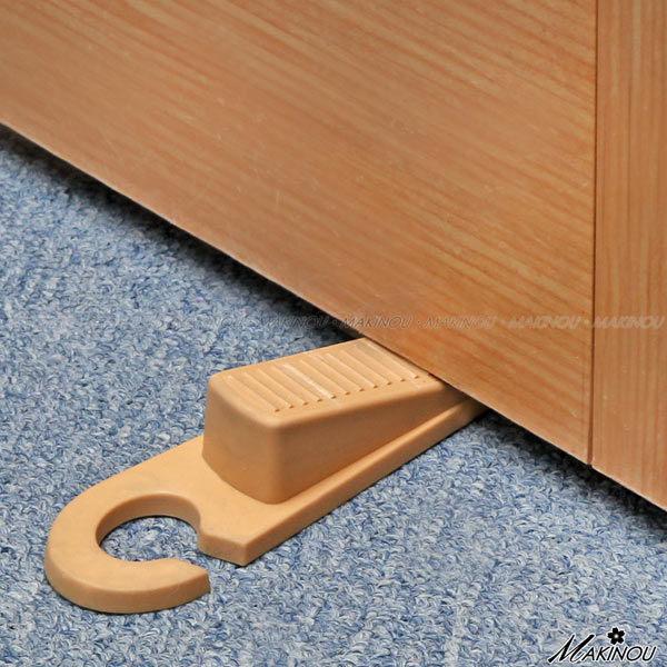 門擋|居家安全寵物/兒童防護門檔|日本牧野 幼兒兒童安全門阻海綿 MAKINO