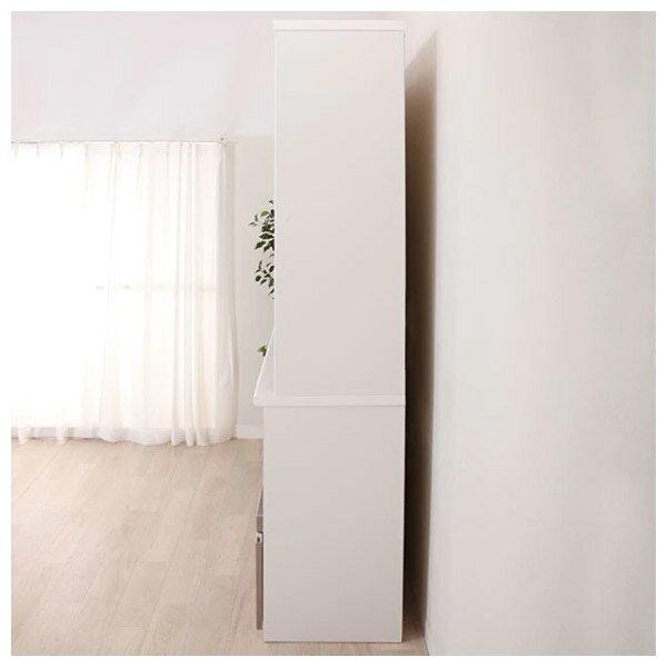 ◎櫥櫃 ALMINA2 140KB SI NITORI宜得利家居 2