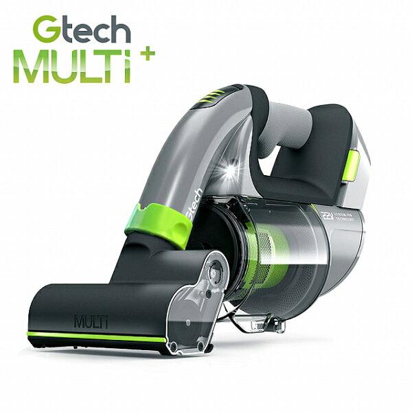 英國Gtech小綠MultiPlus無線除蟎手持吸塵器小綠吸塵器英國小綠【迪特軍】