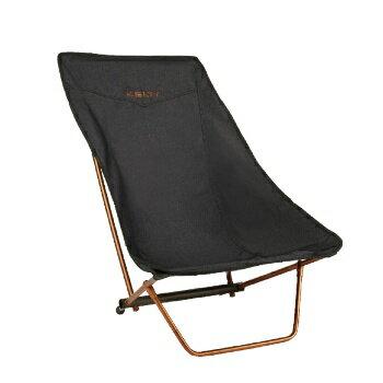 ├登山樂┤美國KELTYLINGERGET-DOWN輕量摺疊平躺椅#61511917HBK