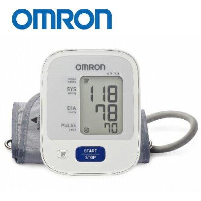 OMRON歐姆龍HEM-7121手臂式電子血壓計-未開放網購(來電再優惠02-27134988)