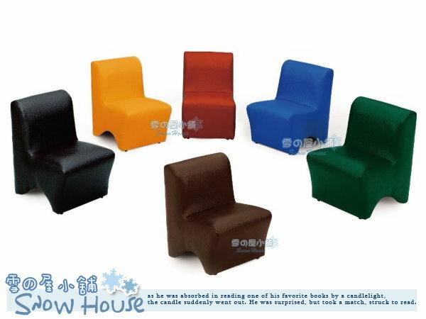 ╭☆雪之屋居家生活館☆╯R474-11/12/13/14/15/16 L型小沙發/休閒椅/矮凳/和室椅/造型椅