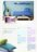 【漆太郎 】青葉油漆 1000 平光型水性水泥漆 (1加侖)  /  (5加侖) 618購物節 3