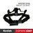 KODAK 柯達 MT-CH-BK01 原廠配件 胸前固定部組 公司貨 適用 SP360 SP3604K 4K - 限時優惠好康折扣