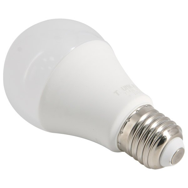 LED節能燈泡10W 黃光 NITORI宜得利家居 0