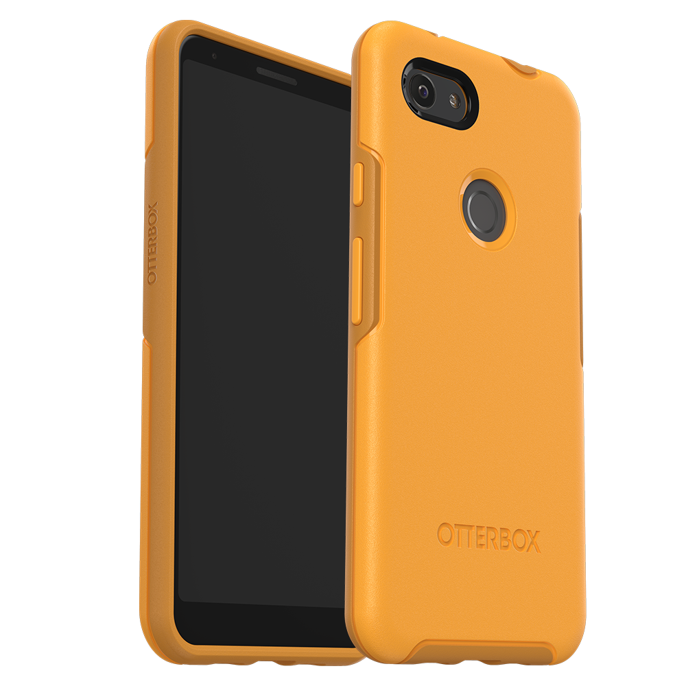 separation shoes 8be70 f6a80 OtterBox - Original Symmetry Series Case For Google Pixel 3a XL NEW