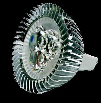 LED 光源★LED MR16杯燈 定電流 5W 12V 白光 黃光★永旭照明MRW0-LED-5W12VMR16-D/2700K