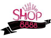 shop8888