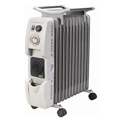 <br/><br/>  (3年保固)勳風 12片葉片式陶瓷電暖器(HF-2112)<br/><br/>