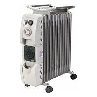 電暖爐推薦到(3年保固)勳風 12片葉片式陶瓷電暖器(HF-2112)就在Wiser智慧家推薦電暖爐