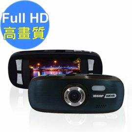 (WISER智慧家)火狐狸(WDR數位寬動態/高畫質/1080P)行車記錄器(G650)(含運)