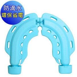 (WISER智慧家)勳風 節能雙用高效降溫冰晶盒(防滴水設計) HF-1416H-(2片)(含運)