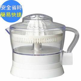 (WISER智慧家)美緻鮮果榨汁機(HF-3830)(含運)