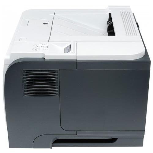 HP LaserJet Enterprise P3015DN Printer - Monochrome - 1200 x 1200 dpi - USB - Gigabit Ethernet - PC, Mac 2