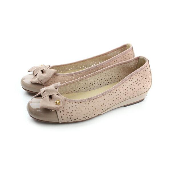 HUMAN PEACE 休閒鞋 可可 女款 no524