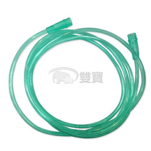 貝斯美德氧氣延長管(2米)