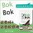 +貓狗樂園+ Bok Bok【保健良品。鯊魚肝+鯊魚軟骨棒。150g】200元 - 限時優惠好康折扣
